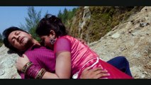 Bangla Movie Song -Tor Chokhete Cheye - Akassh & Amrita| Shopno Je Tui | Emon & Achol