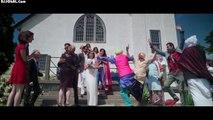 Jane Dil ! Kamal Khan & Jaspinder Narula ! Latest Punjabi Track HD 2014 ! mG