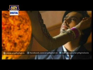 Dusri Bivi Promo 3 - ARY Digital
