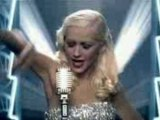 Christina Aguilera - Aint No Oother Man