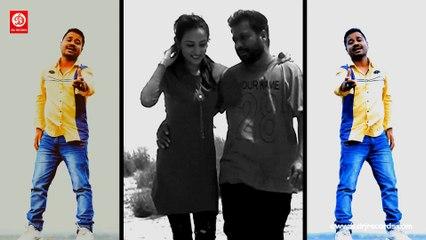 Maine Kabhi Na Aisa | Deewani | Full Video Song | Ashish Dave | Ajay Aahir & Anil