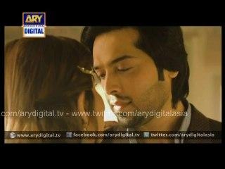 Dusri Bivi Promo 2 - ARY Digital