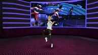 Joygame MStar Baş Döndüren Çaça Dansı