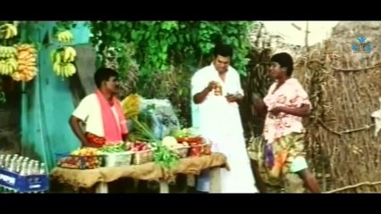 Karpanai Movie - Best Comedy Scenes
