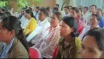 khmer hot news facebook today | CNRP's News - Cambodia breaking news - 23 November 2014 #1