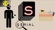 """""""Serial"""", le podcast aux millions de téléchargements"""