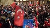 Bursa Türk Metal Sendikası Genel Başkanı'ndan Uzlaşı Çağrısı
