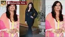 HOT Aishwarya Rai Bachchan   FAT to FIT BY New hot videos x1