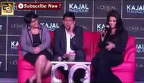 HOT Aishwarya Rai Bachchan's UGLY LEGS CONTROVERSY BY New hot videos x1