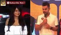 HOT Anushka Sharma's SPECIAL Birthday Bash for BOYFRIEND Virat Kohli BY New hot videos x1