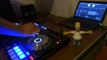 Reggaetón Mix en Vivo N° 1 - DJ Start 2014 - [Descarga Mp3] / Maluma/ J Balvin / Nicky Jam / Farruko / Plan B / Don Omar