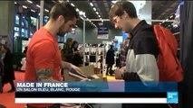 1083 - France24 Sept jours en France
