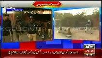 ARY News Bulletin Today November 22, 2014 Latest News Updates Pakistan 22 11 2014