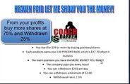 ***ATTN  Heaven Paid How to Make $500 per day In Heaven Paid, Heaven Paid Review, Heaven Paid Compensation***