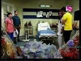 Hamari Sister Didi 22nd November 2014 Video Watch Online pt2 - Watching On IndiaHDTV.com - India's Premier HDTV