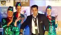 New Hot Minissha Lamba ELIMINATED from Bigg Boss 8 house   2nd November 2014 Episode BY New hot videos x1