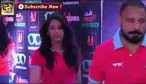 New Hot Salman Khan dances on ex girlfriend Aishwarya Rai's TUNES on Bigg Boss 8 BY New hot videos x1