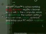 Smart PC Fixer  registry fixer