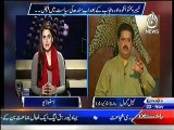 How ppp win election in sindh EXPOSED by gabol