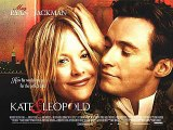 Kate & Leopold (2001) ORIGINAL FULL MOVIE (HD Quality)