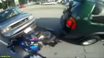 MOTO CRASH FAIL COMPILATION ACCIDENTS CRASHES