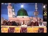 Tala al Badru Alaina Wajabat Shukru Alaina (Exclusive naat)