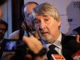 Poletti: Landini si è scusato, questione chiusa