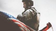 AMERICAN SNIPER - Bande-annonce [VF|HD] [NoPopCorn] (Bradley Cooper - Clint Eastwood)