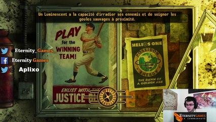 Fallout New Vegas : episode 06