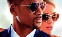 DIVERSION (FOCUS) - Bande-annonce [VOST HD] [NoPopCorn] (Will Smith, Margot Robbie, Rodrigo Santo)