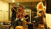 sam blues festival 2014 a mericourt 1