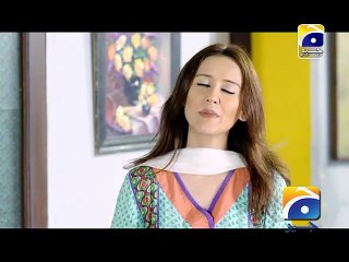 Mann Kay Moti - Episode 58 - November 23, 2014 - Part 2