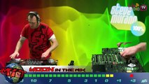 Meuse In Trance #120 (23.11.2014)