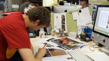 Hellblade - Carnet de développeurs #7