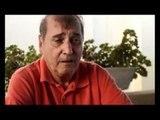 Fernando Coimbra fala do lançamento do livro Futebol e Ditadura