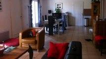 A vendre - Maison/villa - St Remy De Provence (13210) - 4 pièces - 90m²
