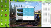 Crack farming simulator 2015 FR-Télécharger gratuitement Farming simulator 2015