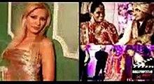 Hot Salman Khan Introduces New Girlfriend Iulia Vantur To His Family BY video vines Dh1