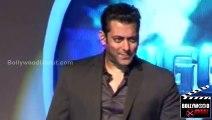 Hot Why Shahrukh _ Gauri Didn't Attend Salman's Sister Arpita Khan's Wedding_ BY video vines Dh1