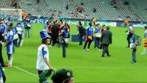 David Luiz   Funny Moments