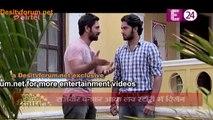 Raajveer Bana Veera-Baldev Ki Love Story Me 'Villian' ! – Veera 24th