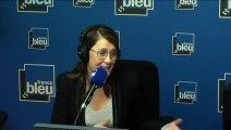 France Bleu Midi Ensemble - L'invité(e) de Daniela Lumbroso