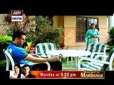 Dil Nahi Manta Epsiode 2 Full on Ary Digital 22nd November 2014