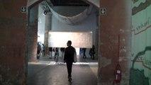 Biennale di Architettura chiusura da record: 228mila visitatori