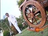 Agni Poolu 24-11-2014 | Gemini tv Agni Poolu 24-11-2014 | Geminitv Telugu Episode Agni Poolu 24-November-2014 Serial