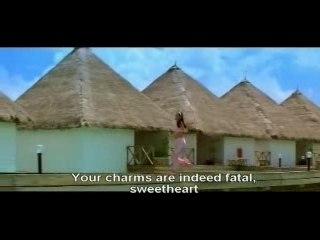 Yeh Ladki (w/eng subtitles) - MPKK