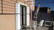 A vendre - Maison/villa - St Etienne Du Gres (13103) - 3 pièces - 62m²