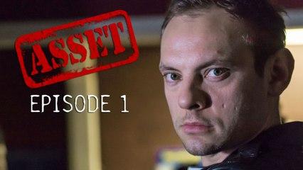 Asset: The Truth Untold - S1E1