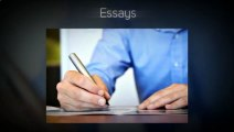 Essay Writting Services