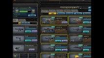 PlayerUp.com - Buy Sell Accounts - Crossfire Eu Account Zum Verkauf